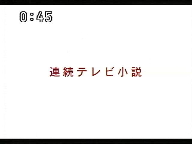 04032801.jpg